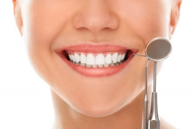 affordable cosmetic dentist in woodland hills