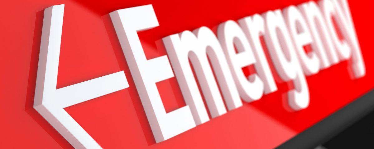 emergency dentist in Los Angeles